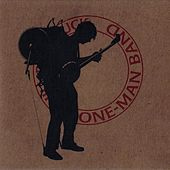 Play & Download One Man Band by Phillip Roebuck | Napster