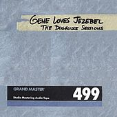 Play & Download Dog House Sessions (Rare Michael & Jay Demos 1997) by Gene Loves Jezebel | Napster