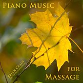 Play & Download Piano Music for Massage by 1 Hour Music | Napster