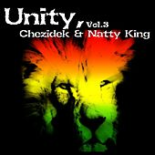Play & Download Unity, Vol. 3 by Various Artists | Napster