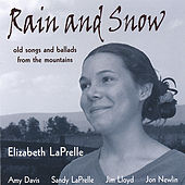 Rain and Snow by Elizabeth Laprelle