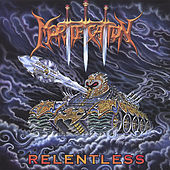 Play & Download Relentless by Mortification | Napster