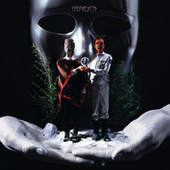 Play & Download Apocalypso by The Presets | Napster