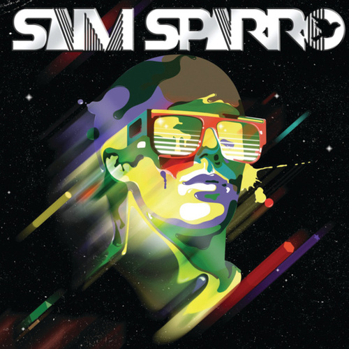 Play & Download Sam Sparro by Sam Sparro | Napster