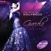 Play & Download Una Reina En Hollywood by Graciela Beltrán | Napster
