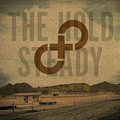 Play & Download Sequestered In Memphis by The Hold Steady | Napster