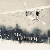 Fly High von Louis Armstrong