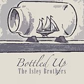 Bottled Up von The Isley Brothers