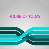 House of Today by Various Artists