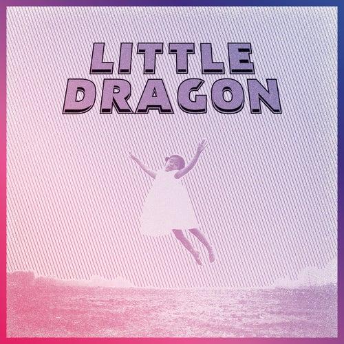 Let Go (Remixes) de Little Dragon