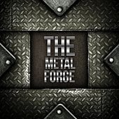 The Metal Forge by Various Artists