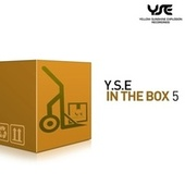 Y.S.E. In the Box, Vol. 5 by Various Artists