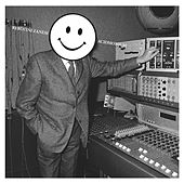 Play & Download Acidmonium EP by Arnaud Rebotini | Napster