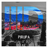 Play & Download Ray of Light by Pirupa | Napster