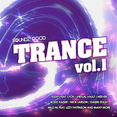 Soundz Good Trance, Vol. 1 by Various Artists