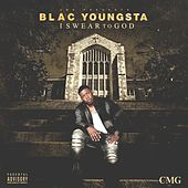 I Swear to God by Blac Youngsta