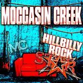 Hillbilly Rockstar by Moccasin Creek