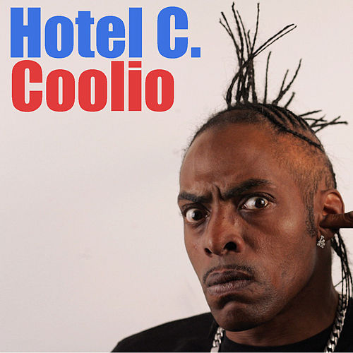 coolio gangsta's paradise ost