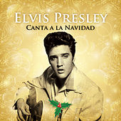 Play & Download Elvis Presley Canta a la Navidad by Elvis Presley | Napster