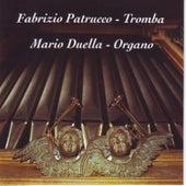 Sonate per Tromba e Organo by Mario Duella