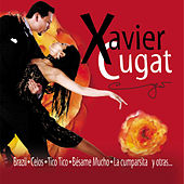 Play & Download Xavier Cugat by Xavier Cugat | Napster