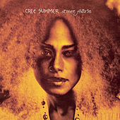 Street Faerie by Cree Summer
