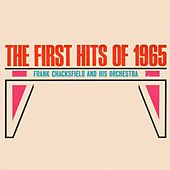The First Hits of 1965 by Frank Chacksfield