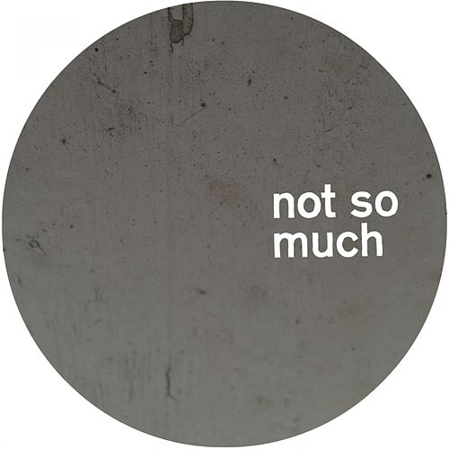 Nsm004 by Mosca