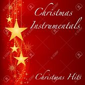 Play & Download Christmas Instrumentals by Christmas Hits | Napster