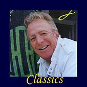 Play & Download Classics by Ferlin Husky | Napster