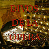 Play & Download Los Divos de la Ópera by Renata Scotto | Napster