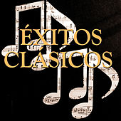 Play & Download Éxitos Clásicos by D.R. | Napster