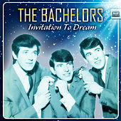 Play & Download Invitation to Dream by The Bachelors | Napster