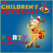 Play & Download Children's Christmas Party Selection by Various Artists | Napster