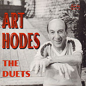 The Duets by Art Hodes