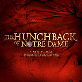 The Hunchback of Notre Dame (Studio Cast Recording) von Various Artists
