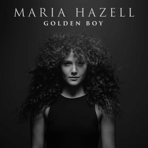 Golden Boy by Maria Hazell