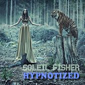 Play & Download Hypnotized by Soleil Fisher | Napster