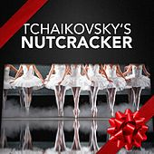 Play & Download Tchaikovsky's Nutcracker (Christmas Special) by Symphony of the Air | Napster