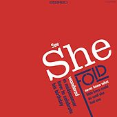 She by Fold