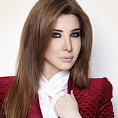 Nancy Trabiyat by Nancy Ajram