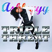 Play & Download Triple Threat by Ashleyyy | Napster