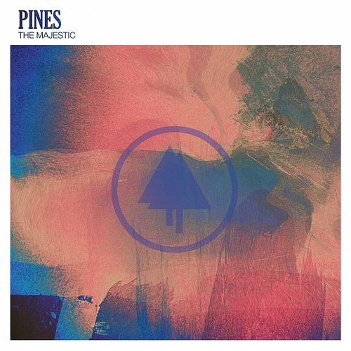 Play & Download The Majestic by The Pines | Napster