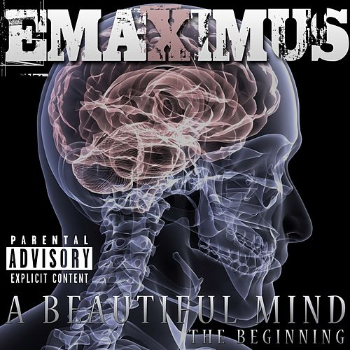 Play & Download A Beautiful Mind (The Beginning) by Emaximus | Napster