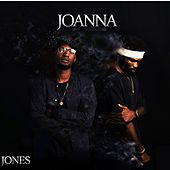 Play & Download Joanna by JONES | Napster