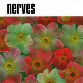 Play & Download Nerves by The Nerves | Napster