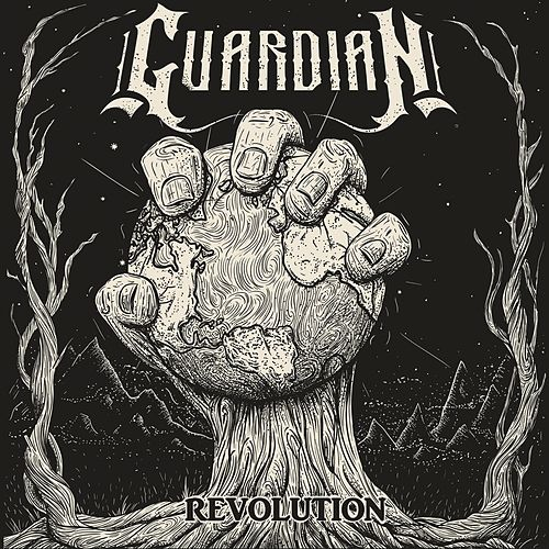 Play & Download Revolution by Guardian | Napster