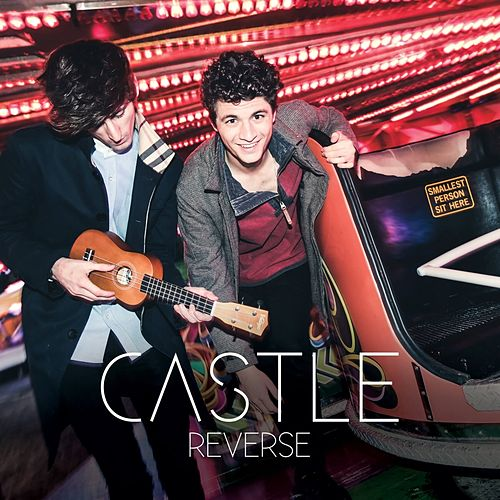 Play & Download Reverse by Castle | Napster