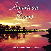American Rivers by Various Artists