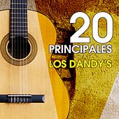 Play & Download 20 Principales by Los Dandys | Napster